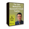 Chris Tyler – forex mt4 Trading Triangels(SEE 1 MORE Unbelievable BONUS INSIDE!!)